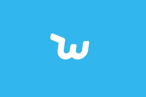 Wish -verkkokauppa