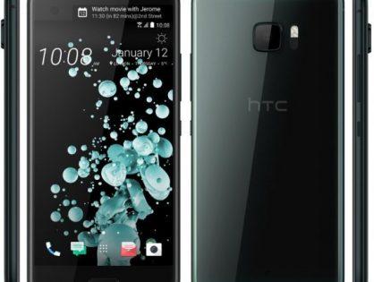 Paras HTC puhelin 2018 – 2019