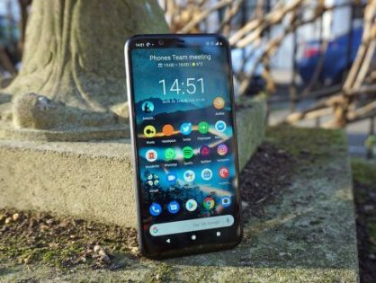Parhaat Nokia kännykät 2019