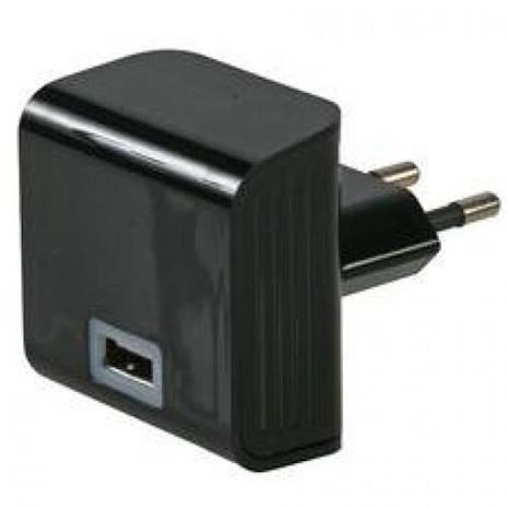 Yleinen Micro USB laturi hintaan 2.9 € parhainhinta.fi
